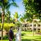 hochzeit_fotograf_mauritius_294