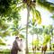 hochzeit_fotograf_mauritius_297