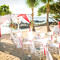 hochzeit_fotograf_mauritius_328
