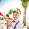 hochzeit_fotograf_mauritius_340