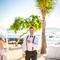 hochzeit_fotograf_mauritius_347