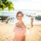 hochzeit_fotograf_mauritius_358