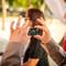hochzeit_fotograf_mauritius_383