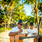 hochzeit_fotograf_mauritius_456