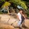 hochzeit_fotograf_seychellen_012