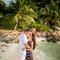 hochzeit_fotograf_seychellen_022