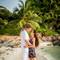 hochzeit_fotograf_seychellen_023