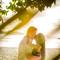 hochzeit_fotograf_seychellen_045