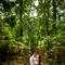 hochzeit_fotograf_seychellen_212
