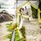 hochzeit_fotograf_seychellen_128