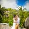 hochzeit_fotograf_seychellen_130