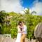 hochzeit_fotograf_seychellen_131