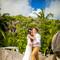 hochzeit_fotograf_seychellen_132