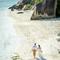 hochzeit_fotograf_seychellen_162