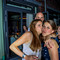 photobooth_fotobox_hamburg_343