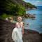 hochzeit_fotograf_seychellen_225