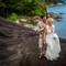 hochzeit_fotograf_seychellen_230