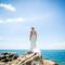 hochzeit_fotograf_seychellen_284