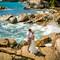 hochzeit_fotograf_seychellen_293