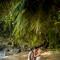 hochzeit_fotograf_seychellen_264