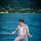 hochzeit_fotograf_seychellen_197