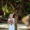 hochzeit_fotograf_seychellen_001