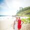 hochzeit_fotograf_seychellen_137