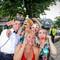 Photobooth_fotobox_hamburg_037