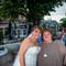 Photobooth_fotobox_hamburg_082