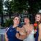 Photobooth_fotobox_hamburg_091