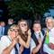 Photobooth_fotobox_hamburg_132