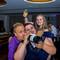 Photobooth_fotobox_hamburg_263
