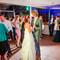 Hochzeitsfotograf_Hamburg_Sebastian_Muehlig_www.sebastianmuehlig.com_490
