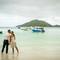 hochzeit_fotograf_seychellen_206