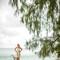 hochzeit_fotograf_seychellen_222