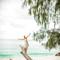 hochzeit_fotograf_seychellen_223