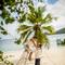 hochzeit_fotograf_seychellen_245