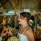 hochzeit_fotograf_seychellen_121