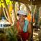hochzeit_fotograf_seychellen_124