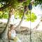 hochzeit_fotograf_seychellen_125
