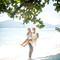 hochzeit_fotograf_seychellen_146