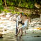 hochzeit_fotograf_seychellen_149