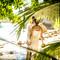 hochzeit_fotograf_seychellen_153