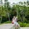 Hochzeitsfotograf_Sansibar_305