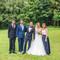 Hochzeitsfotograf_Hamburg_322