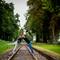hochzeitsfotograf_hamburg_031