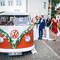 Hochzeitsfotograf_Hamburg_216