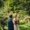 Hochzeitsfotograf_Hamburg_363