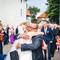 Hochzeitsfotograf_Hamburg_219