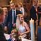Hochzeitsfotograf_Hamburg_005